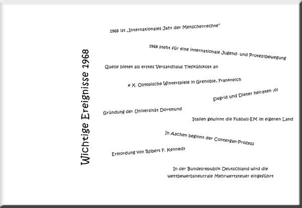 betsoft – Seite 3 von 3